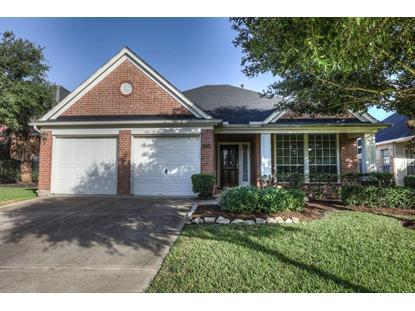 6134 River Mist Court Katy, TX MLS# 57429591