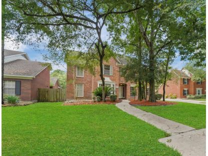 4230 Broadleaf Street Houston, TX MLS# 57538025