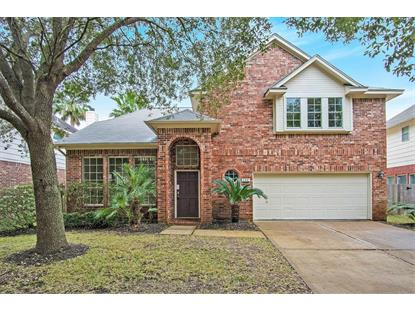 122 Lissa Lane Sugar Land, TX MLS# 57554628