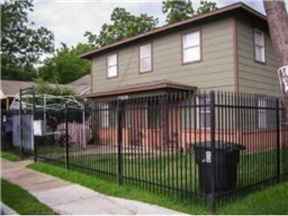 3002 Market Street Houston, TX MLS# 57613746