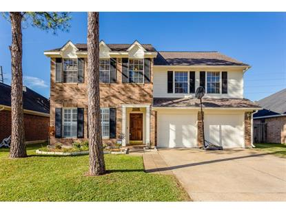 16414 Maple Downs Lane Sugar Land, TX MLS# 57615798