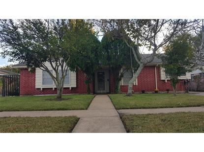9111 Jackwood Street Houston, TX MLS# 5771172