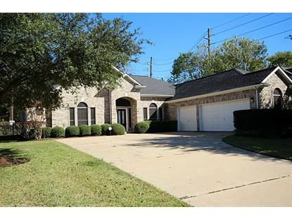 1726 Country Squire Drive Richmond, TX MLS# 57771060