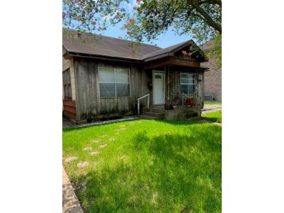 7734 Kingsley Street Houston, TX MLS# 57771640