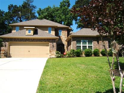 3107 Pine Chase Dr  Montgomery, TX MLS# 5779931
