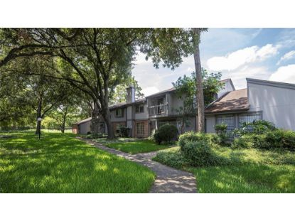 5831 Village Forest Court Houston, TX MLS# 57829231