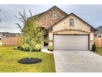 21238 Flowering Dogwood Circle Richmond, TX MLS# 57913643
