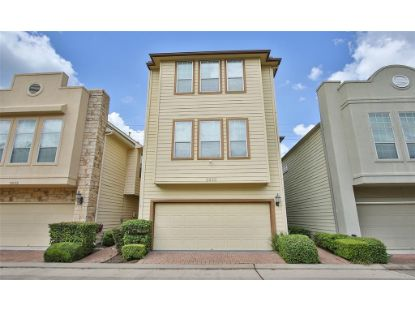 2620 Starboard Point Drive Houston, TX MLS# 57924539