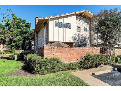 1953 Stoney Brook Drive Houston, TX MLS# 57972544