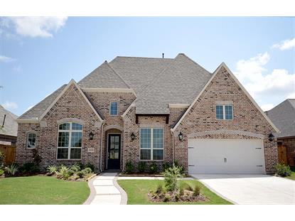6410 Kingston Valley Trail , Katy, TX