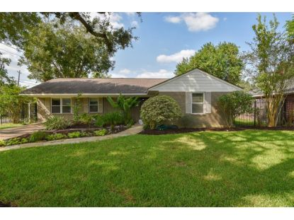 4750 Benning Drive Houston, TX MLS# 58067813