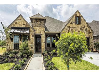 10210 Majestic Court, Missouri City, TX