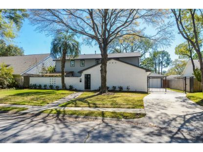 10607 Holly Springs Drive Houston, TX MLS# 58131071