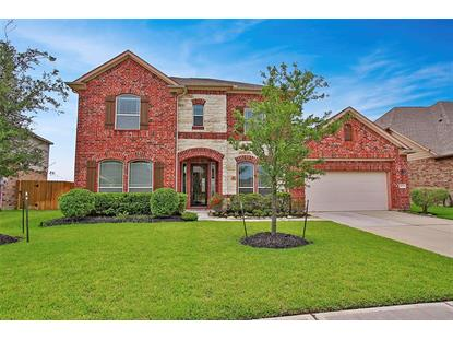 20714 Cupshire Drive, Cypress, TX