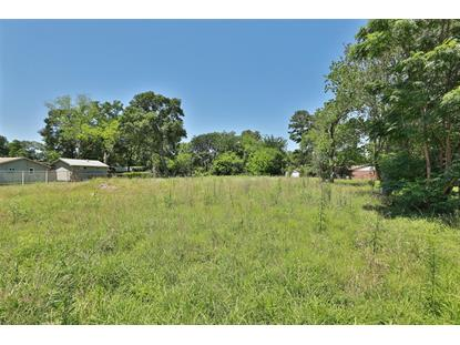 9106 Hammerly Boulevard Houston, TX MLS# 58341310