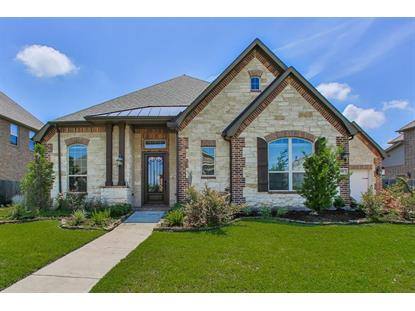 1027 Bolivar Point Lane Friendswood, TX MLS# 58352507
