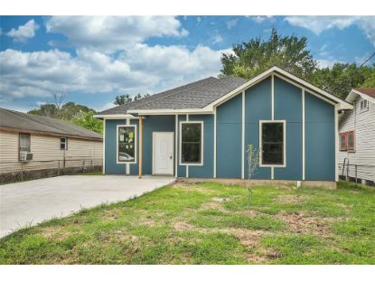 4002 Lumber Lane Houston, TX MLS# 58364011