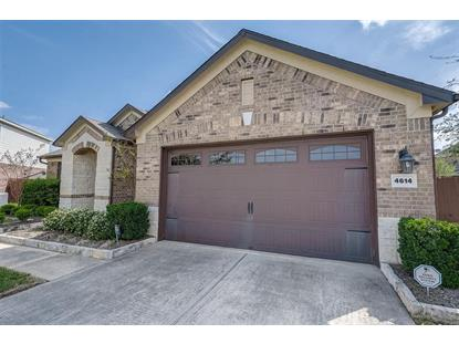 4614 Windmont Drive, Katy, TX