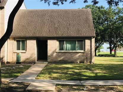 2098 Shiveley Circle Houston, TX MLS# 58459156