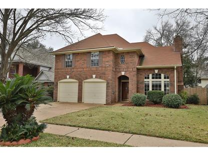 5707 S Magazine Circle Houston, TX MLS# 58470323