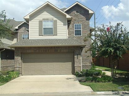 4202 Stonebridge Drive, Missouri City, TX