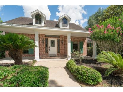 109 Charleston Street, Friendswood, TX