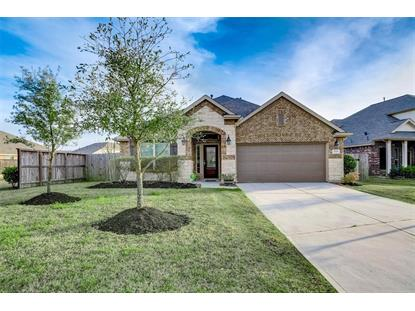 2274 Oak Circle Drive Conroe, TX MLS# 58969199