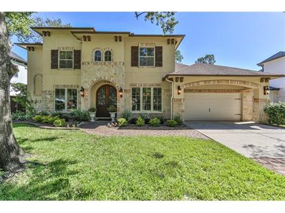1506 Pine Chase Drive Houston, TX MLS# 5900962