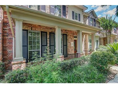39 Medley Lane , The Woodlands, TX