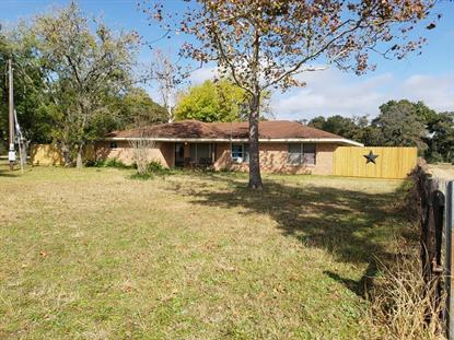 2295 Highway 71  Columbus, TX MLS# 59143310