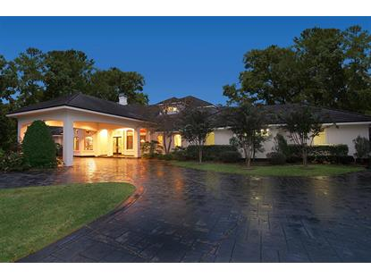 222 Starlight Place The Woodlands, TX MLS# 59164955