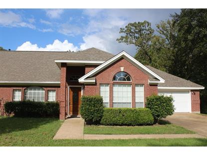 1449 Edgewood Circle Lufkin, TX MLS# 59250320