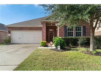 21423 Snow Goose Court Spring, TX MLS# 59252460
