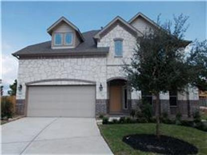 14603 Yellow Begonia Drive , Cypress, TX