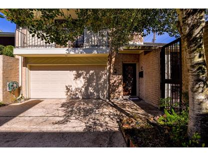 2525 Potomac Drive Houston, TX MLS# 59320860