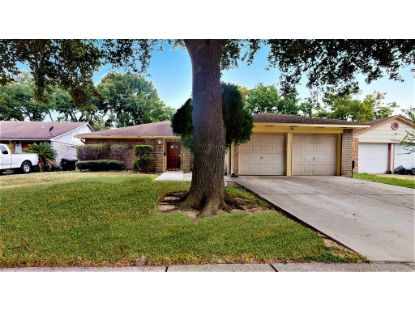 3214 Chalfont Drive Houston, TX MLS# 59392614