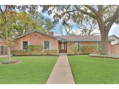 1215 Blue Willow Drive Houston, TX MLS# 59435217