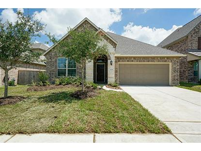 11026 Walts Run Lane Cypress, TX MLS# 59464122