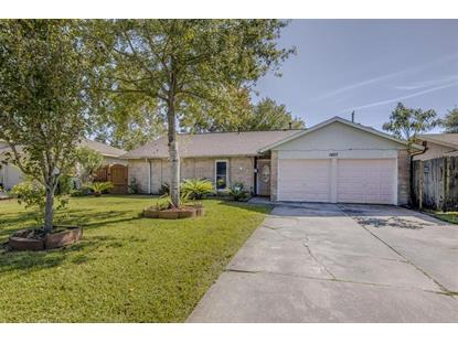 1857 Bimini Way Seabrook, TX MLS# 59498678