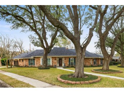 10730 Olympia Drive Houston, TX MLS# 59618353
