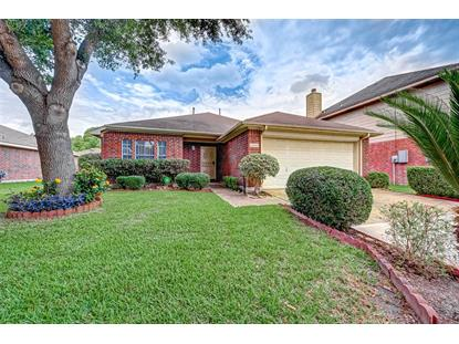11941 Fondren Meadow Drive Houston, TX MLS# 59672498