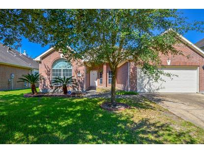 3107 Southern Cross Court, Spring, TX