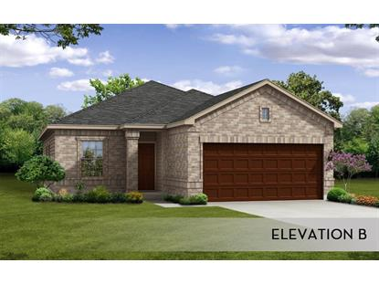 5207 Rivers Edge Drive Rosenberg, TX MLS# 59706913
