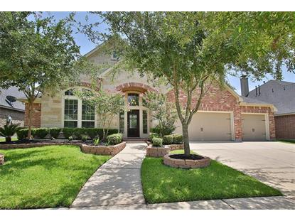 13518 Breakwater Path Loop Houston, TX MLS# 59746703
