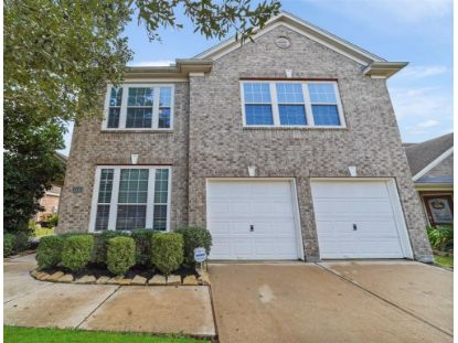 15030 Wildberry Creek Court Cypress, TX MLS# 59914863