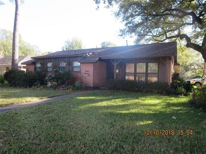 2122 Lazybrook Drive Houston, TX MLS# 60035518