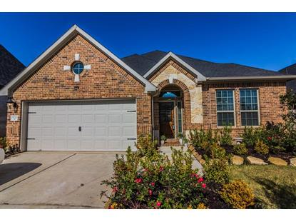 19710 Florence Crest Drive Richmond, TX MLS# 60106928