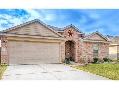 7239 Basque Country Drive Magnolia, TX MLS# 60123673
