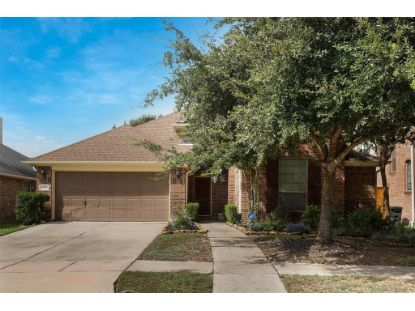 8338 Whisper Point Drive Houston, TX MLS# 60193821