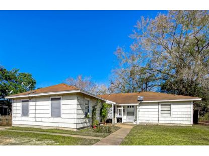 7319 Briefway Street Houston, TX MLS# 60235675